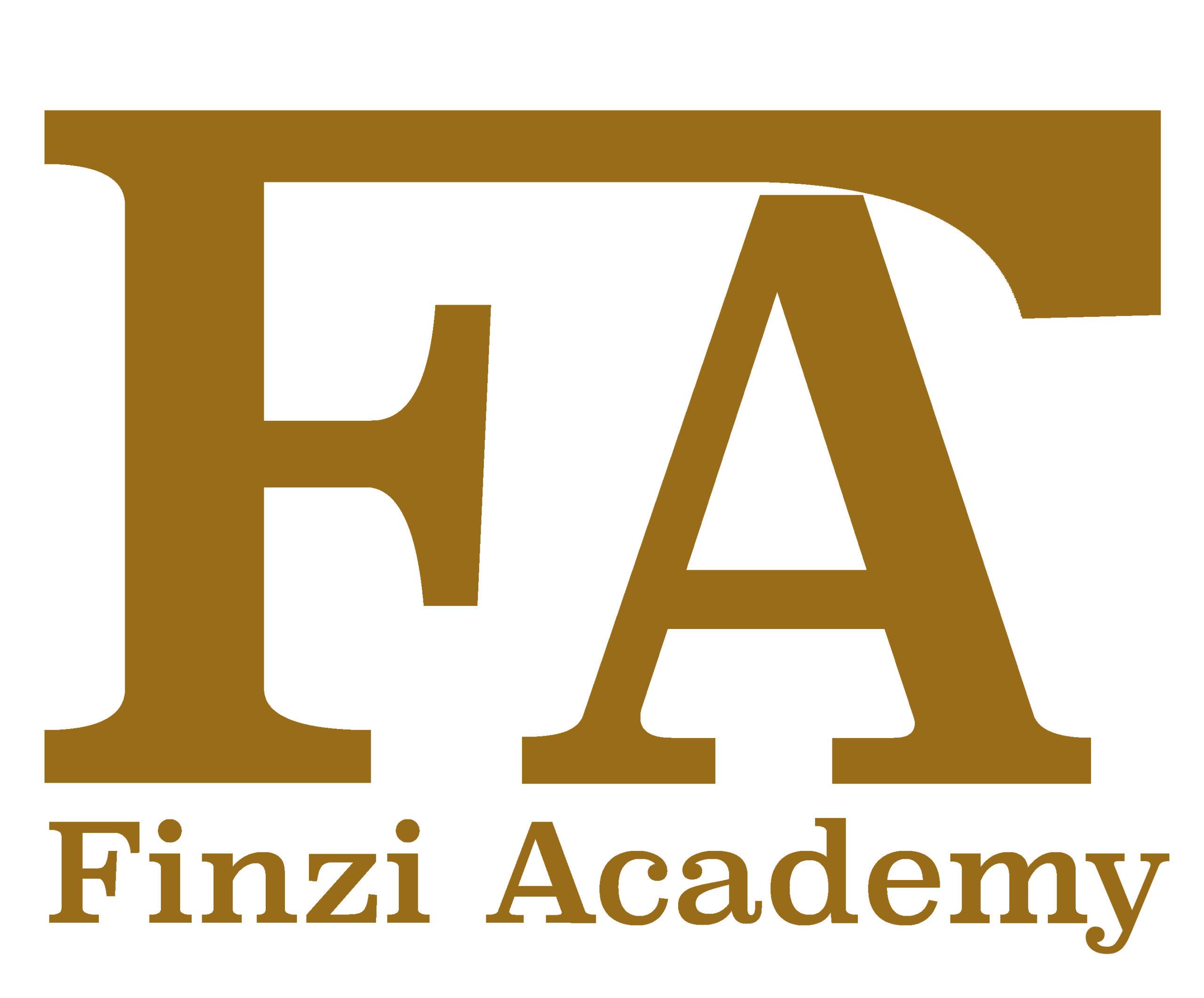 Finzi Academy
